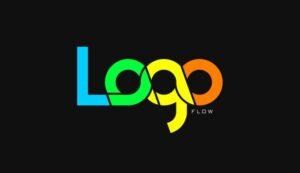 goi thiet ke logo co ban