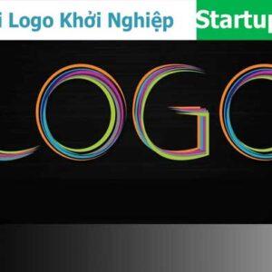 goi thiet ke logo khoi nghiep