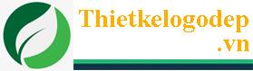 Thiết Kế Logo Đẹp – Thiết kế bộ nhận diện thương hiệu